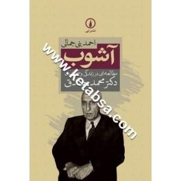 آشوب (نی) مطالعه ای در زندگی و شخصیت دکتر محمد مصدق